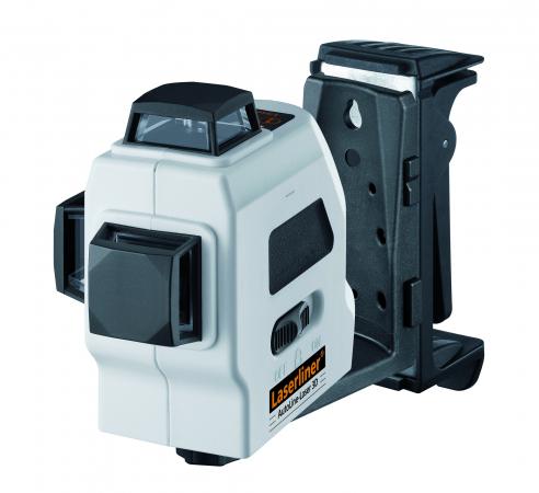 AutoLine-Laser 3D Plus - 036.202A
