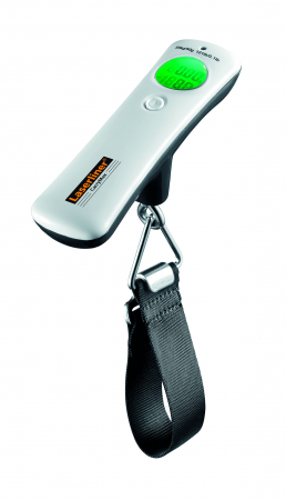 CarryMax - 085.100A