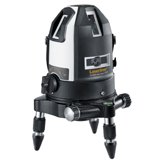CombiCross-Laser 5 DLD - 057.200L