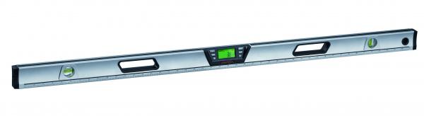 DigiLevel Pro 120cm