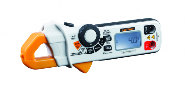 MultiClamp-Meter Pro - 083.040A