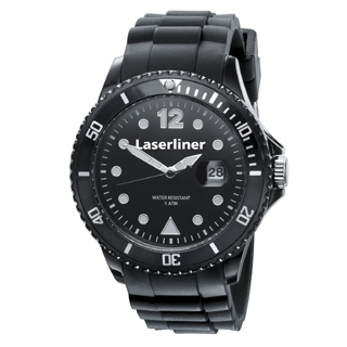 PersonalWatch - 020.210A