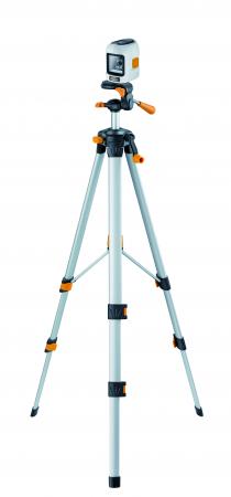 SmartCross-Laser set 150 cm - 081.114A