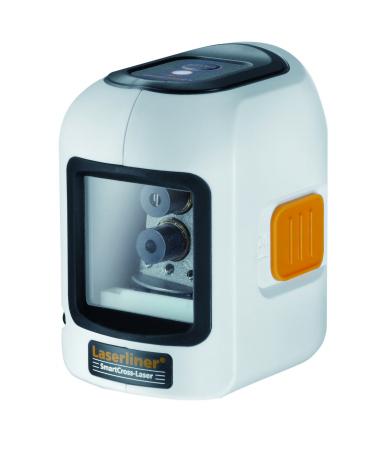 SmartCross-Laser - 081.115A