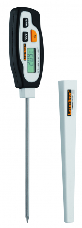 ThermoTester - 082.030A