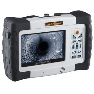 VideoControl-Master - 084.100A