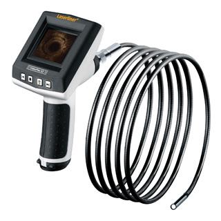 VideoFlex G2 – 10 M - 082.110A
