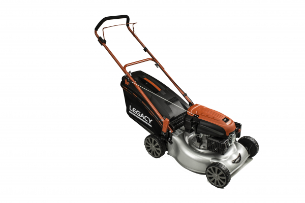 Legacy L46P-B Push Lawnmower