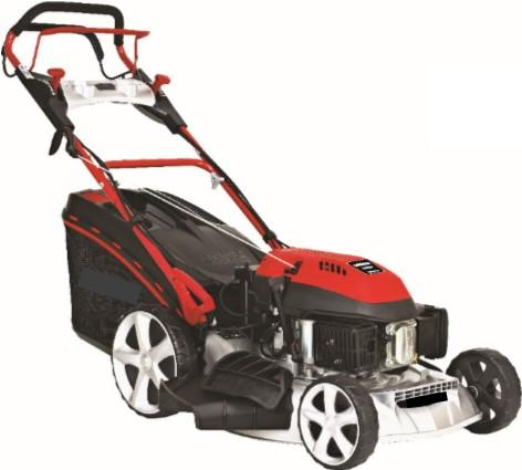 Legacy L51SHL-C Walk Behind Mower