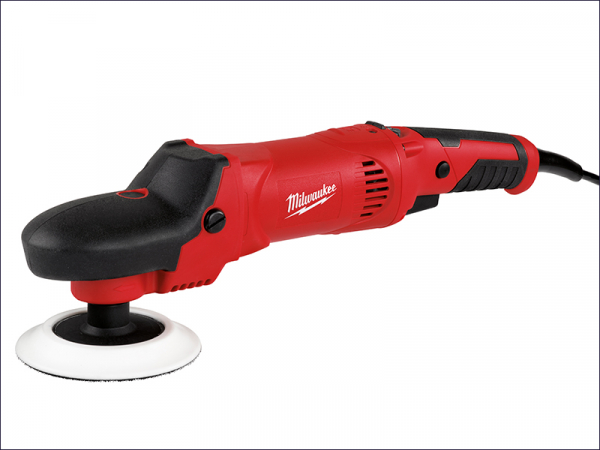 MILAP142200E AP 14-2 200E 200mm Polisher 1450 Watt 240 Volt