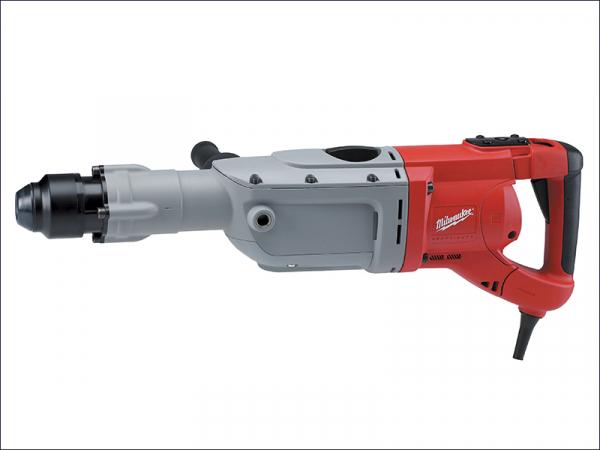 MILKAN950S Kango 950S Combi Breaking Hammer - SDS Max 1700 Watt 240 Volt