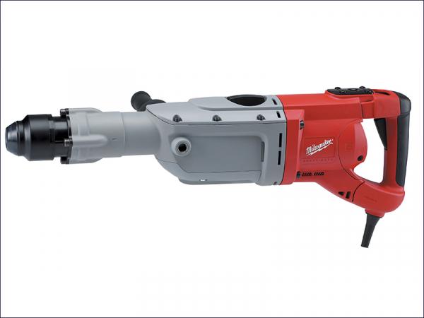 MILKAN950SL Kango 950S Combi Breaking Hammer - SDS Max 1750 Watt 110 Volt