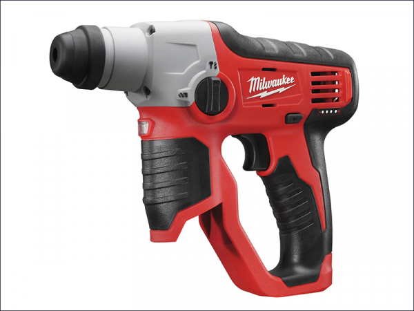 MILC12HZ0 C12HZ-0 Compact Cordless Hackzall® 12 Volt Bare Unit