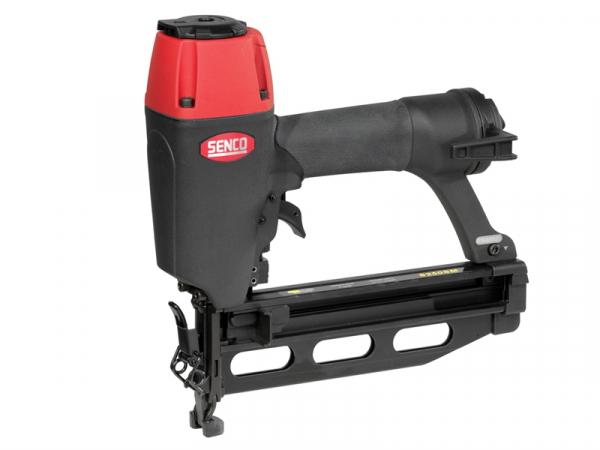 SEN942008N S200SM Pneumatic Semi Pro Brad Nailer 16G