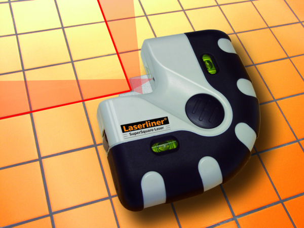 SuperSquare-Laser - 081.131A