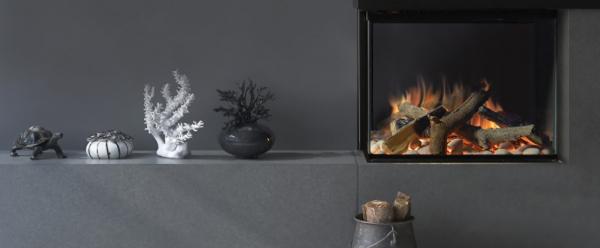 Evonicfires Thoren