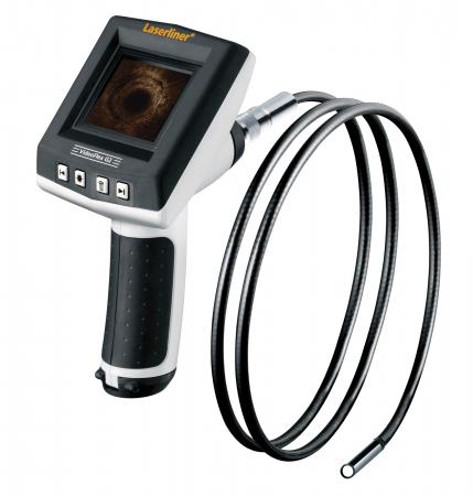 VideoFlex G2 – 1.5M - 082.112A