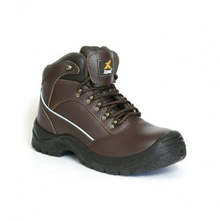 Xpert Footwear
