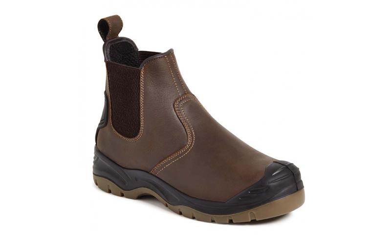 APACHE AP715SM Boot