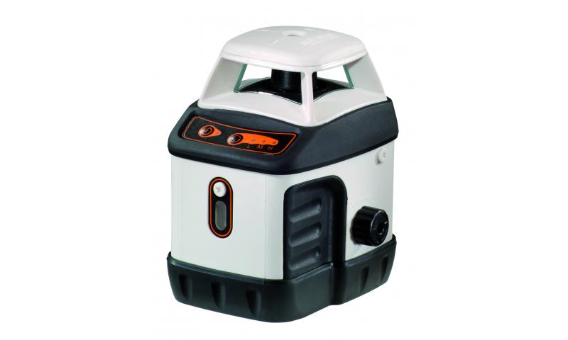 AquaPro 120 Set - 046.04.00A