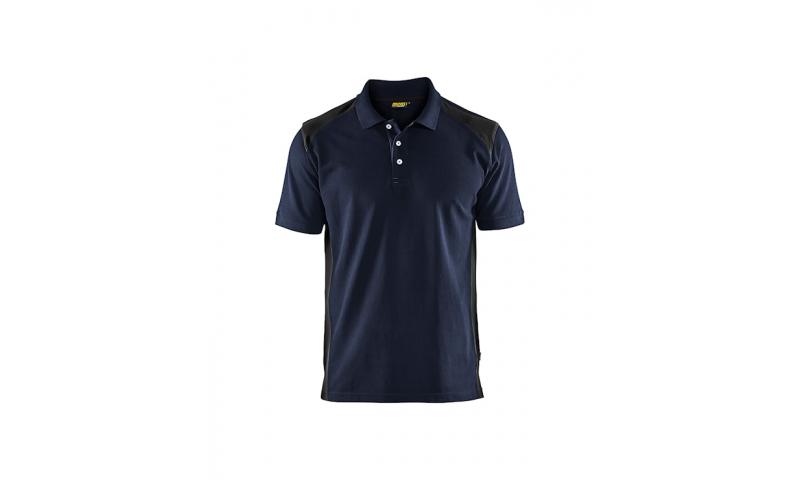 Blaklader Polo-Shirt