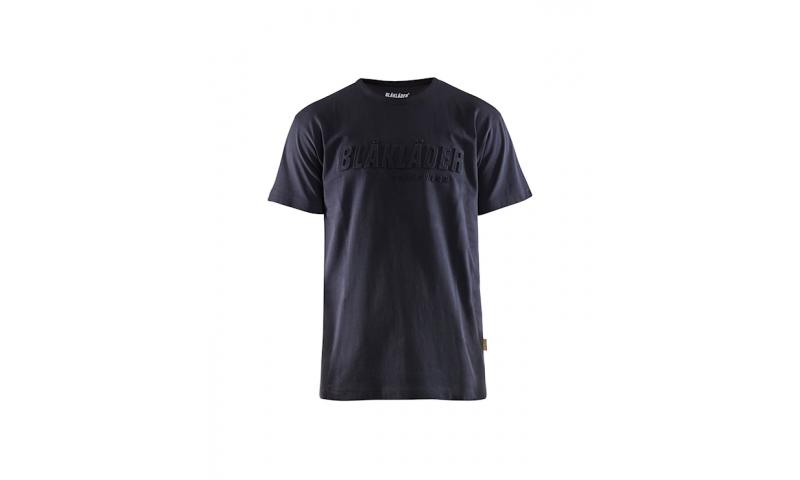 Blaklader T-Shirt 3D