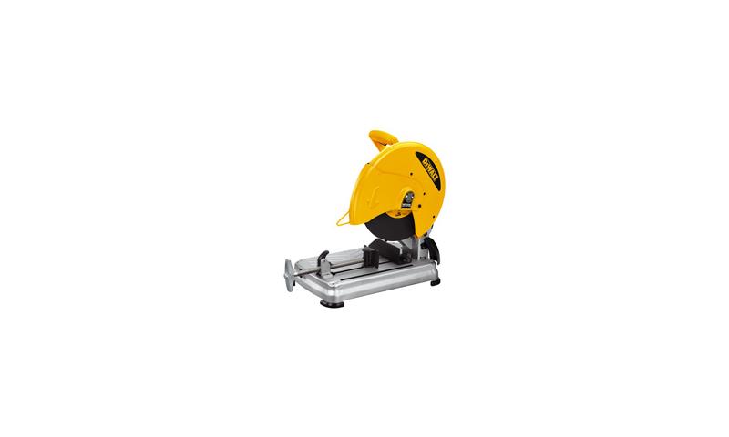 2200 Watt 355 mm High Performance Chopsaw D28715