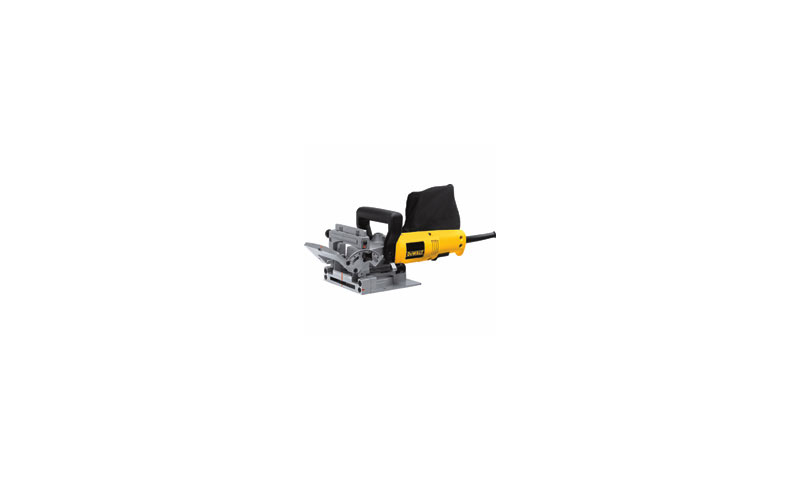 600 W - Biscuit Jointer DW682K