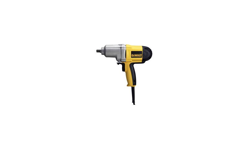 """Heavy Duty Impact Wrench 3/4"""" DW294"""