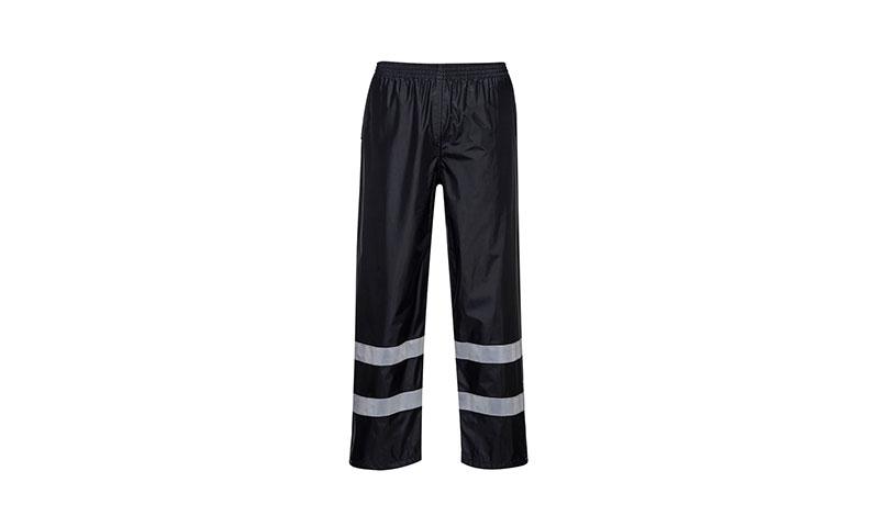 F441 - Classic Iona Rain Trousers
