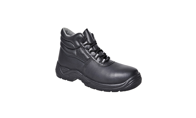 FC10 - Portwest Compositelite Safety Boot S1P