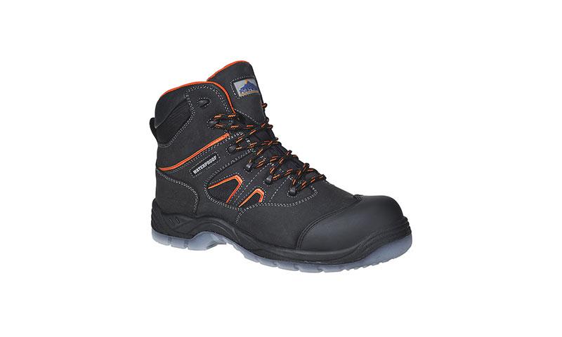 FC57 - Portwest Compositelite All Weather Boot S3 WR