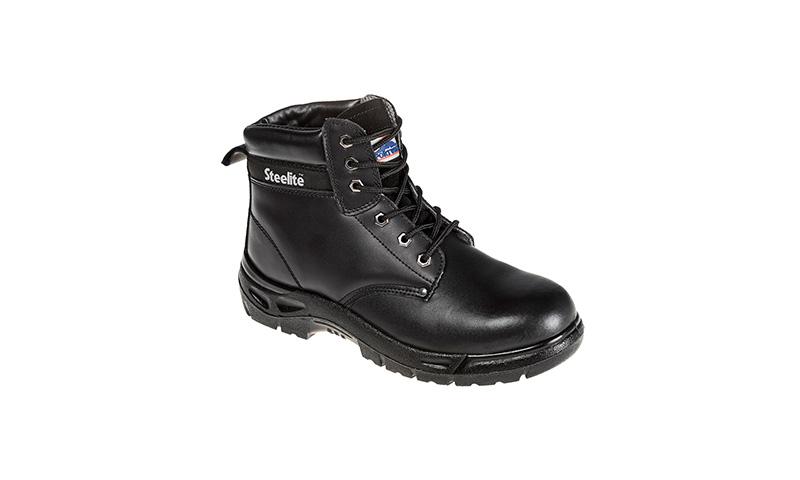 FW03 - Steelite Boot S3