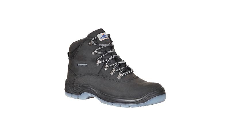 FW57 - Steelite All Weather Boot S3 WR