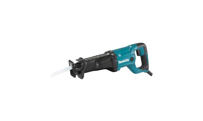 JR3051TK Reciprocating Saw