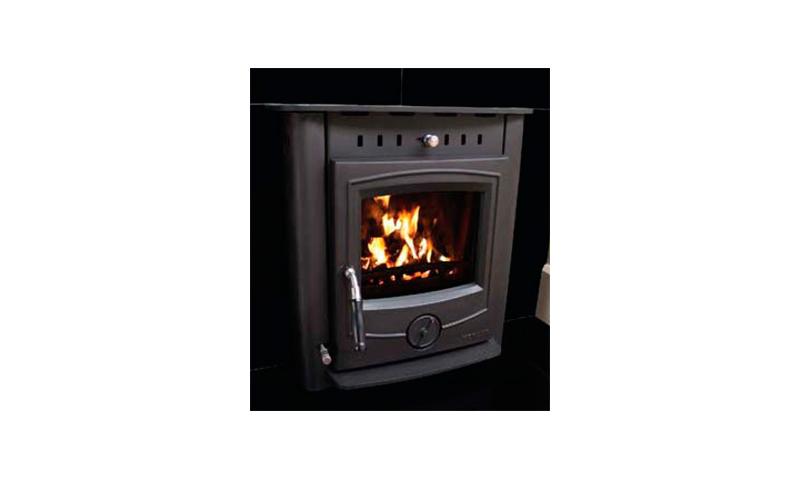 Henley The Achill Boiler