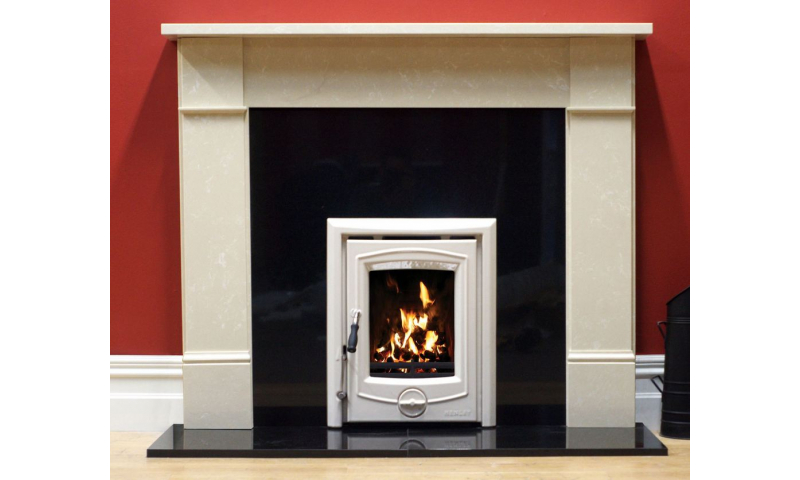 Henley The Achill Stove