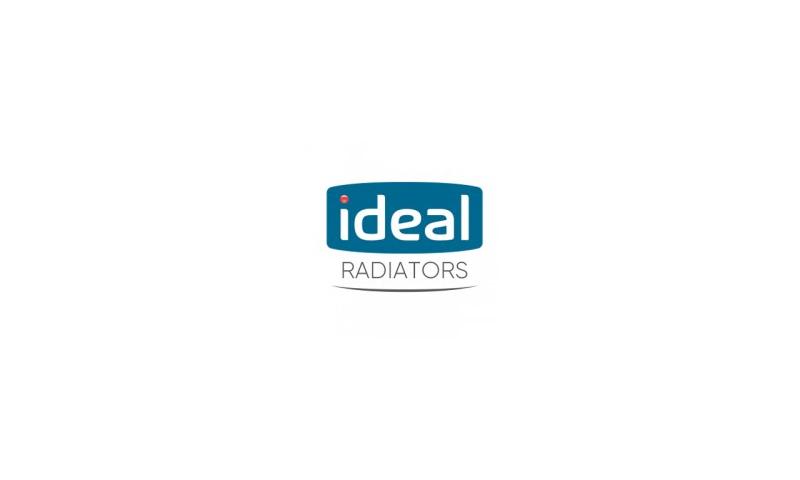 ideal-radiators-200x200
