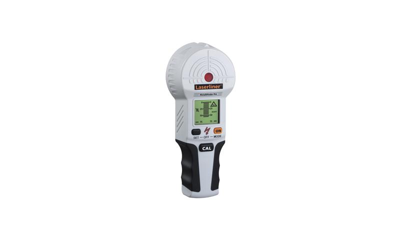 MetalliFinder Pro - 080.951A
