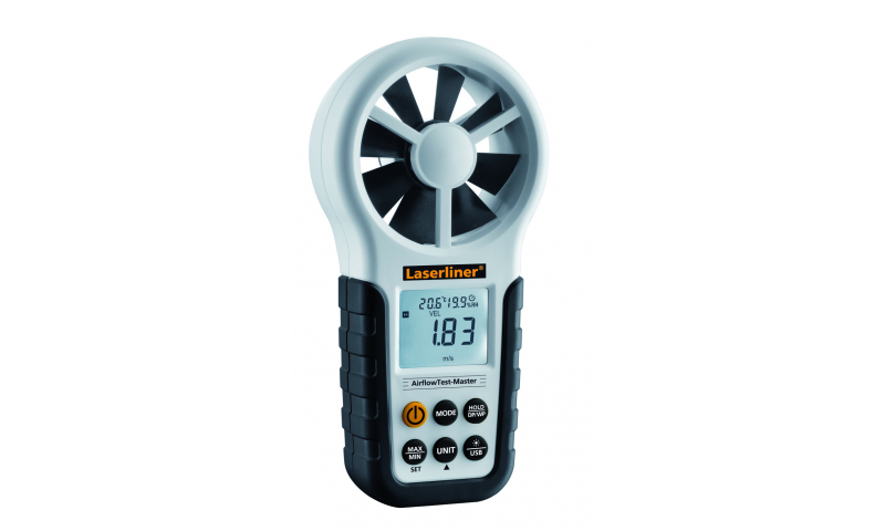 AirflowTest-Master - 082.140A