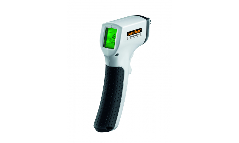 CondenseSpot Laser - 082.044A