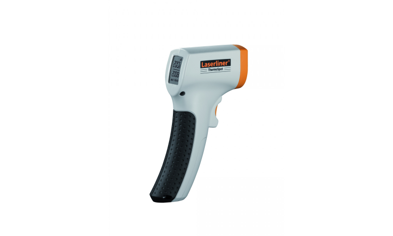 ThermoSpot Laser - 082.040A