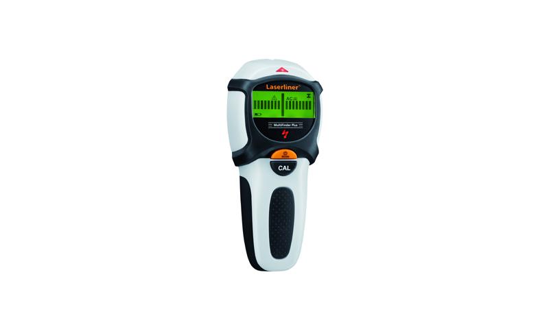 MultiFinder Plus - 080.965A