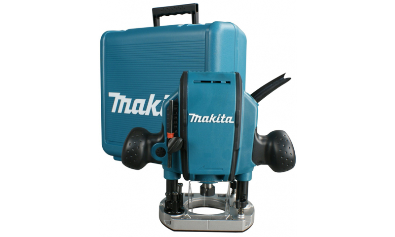 Makita RP900X 1/4in Router