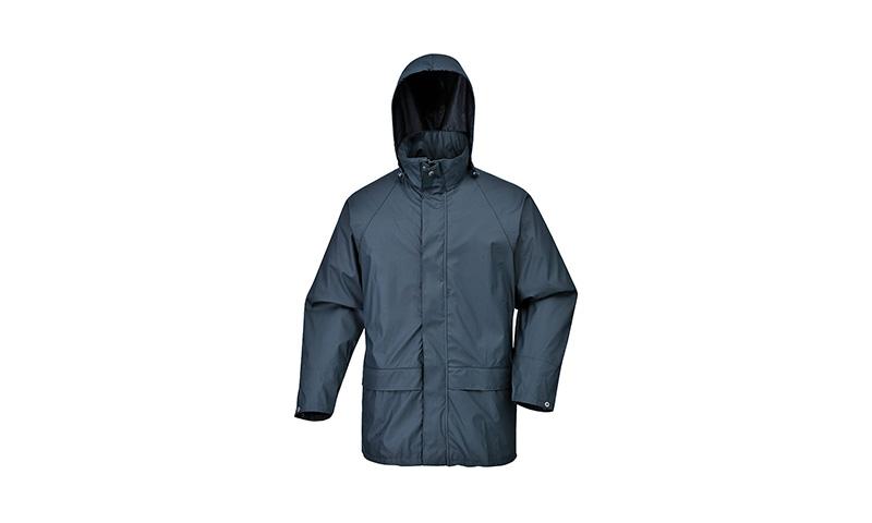 S350 - Sealtex AIR Jacket