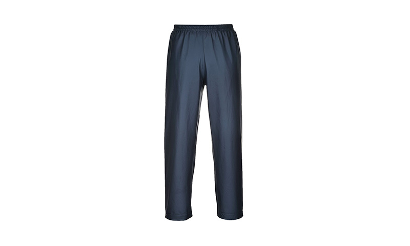 S351 - Sealtex AIR Trousers