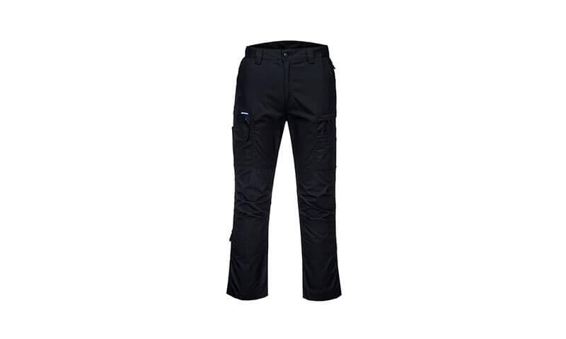 T802 - KX3 Ripstop Trouser