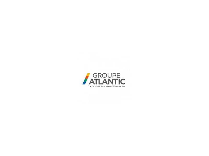 groupe-atlantique-200x200